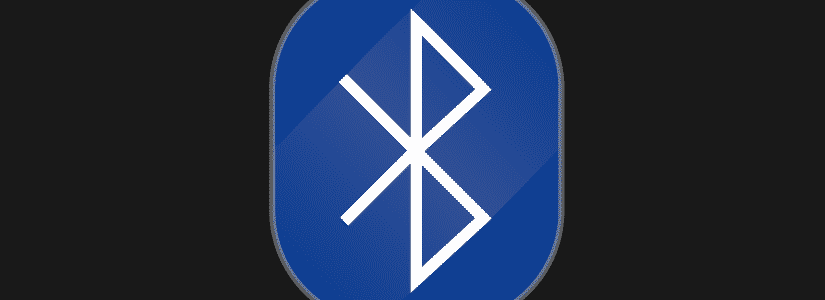 FIX: Bluetooth could not connect, try again later by Bas Wijdenes