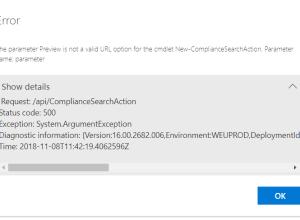 Microsoft Teams stuck in login loop after resetting password.
