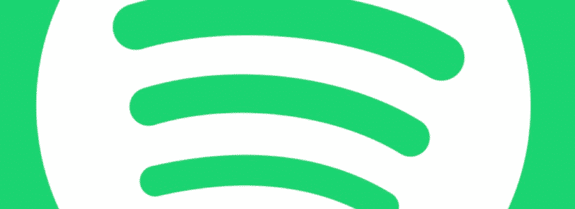 FIX: 'The Spotify application is not responding' without restarting