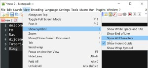 Replace multiple Enters from a file.