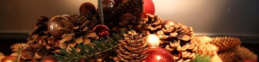 OG München: Weihnachtsfeier am 11.12.2016