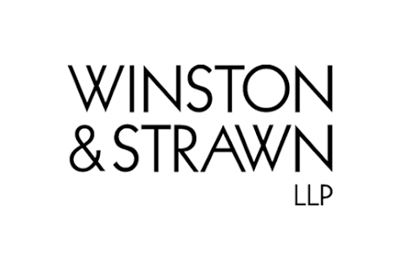 winstonstrawn