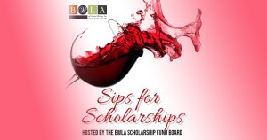 Sips for Scholarships @ Per.So.Na Ultra Lounge | Chicago | Illinois | United States