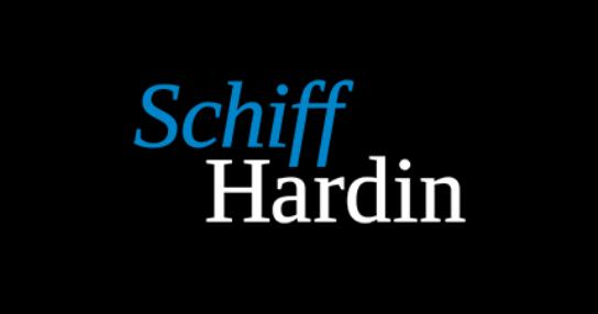 Schiff Hardin LLP Employment Opportunity