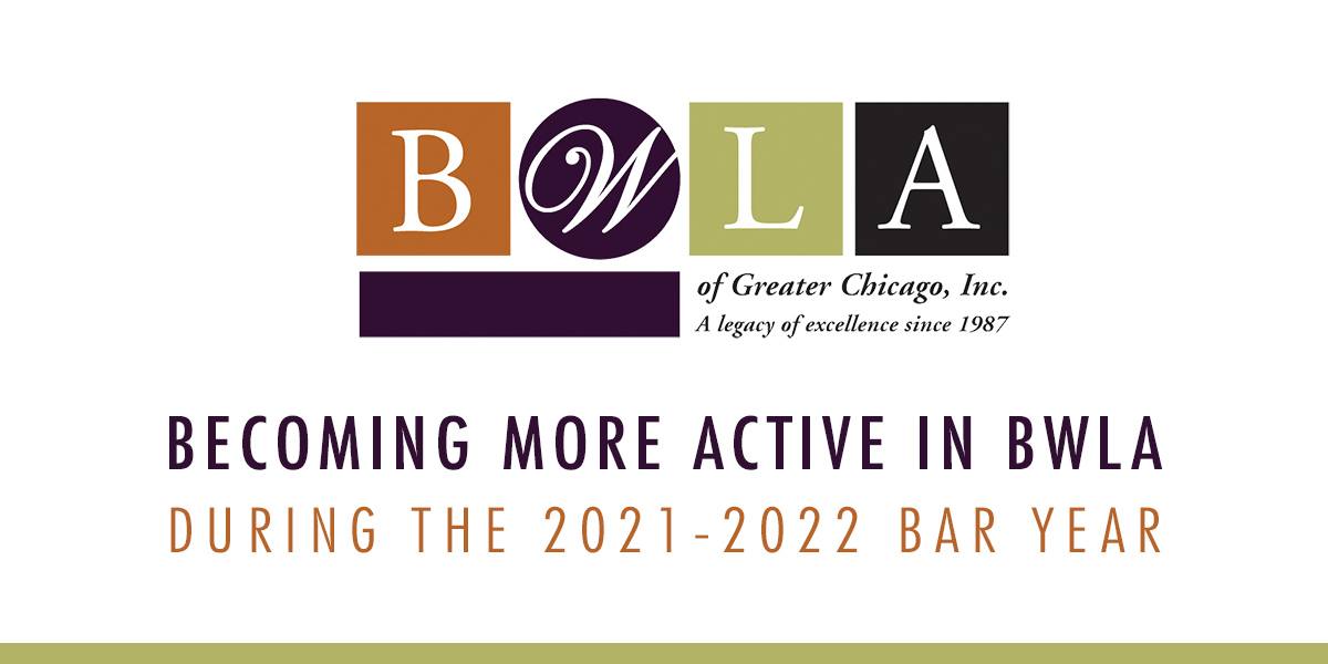 Read more about the article Interested in Becoming Active With BWLA?