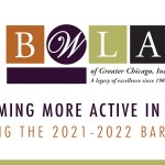Interested in Becoming Active With BWLA?