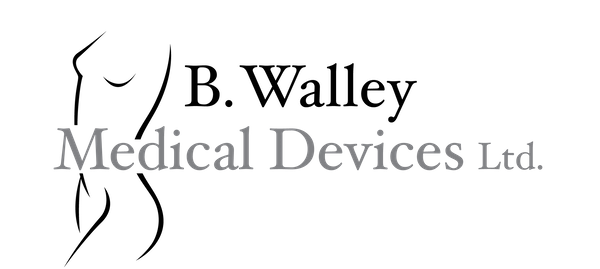 surgical instruments suppliers