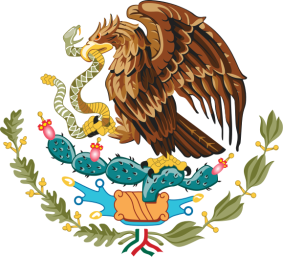 Coat_of_arms_of_Mexico.svg