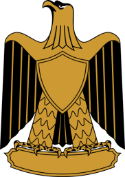 Eagle_of_Saladin_blank.svg