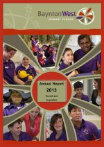 BWPS-2013-Annual-Report-cover