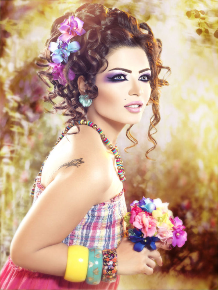 abudhabi-makeup-photography