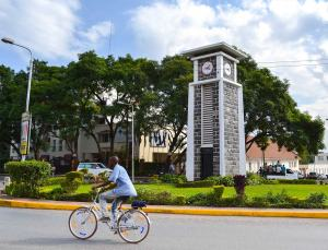 Arusha-City-Tour-