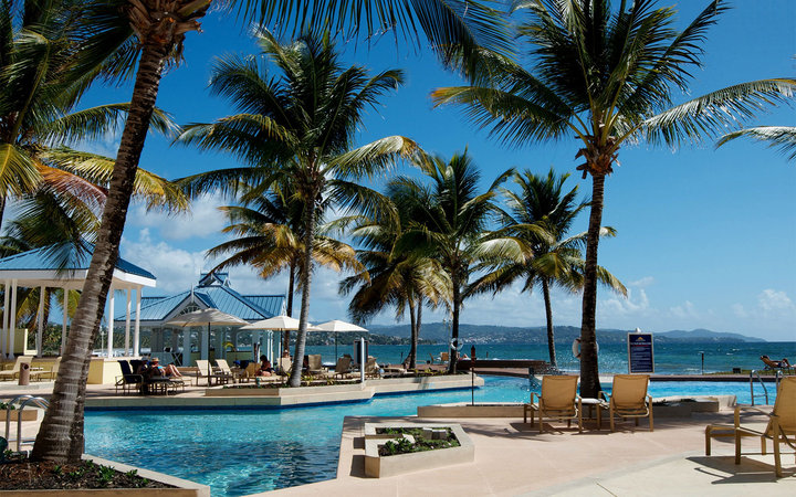 Zanzibar Beach Holiday, 3 Days