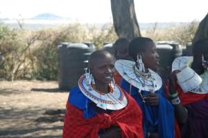 Mto wa mbu cultural tourism