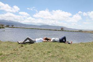Ngorongoro Safari Holiday