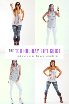 college-gift-guide