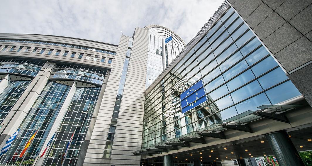 """Résultat de recherche d'images pour """"parlement européen bruxelles adresse"""""""