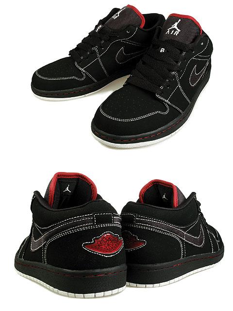 phat-black-contrast-3