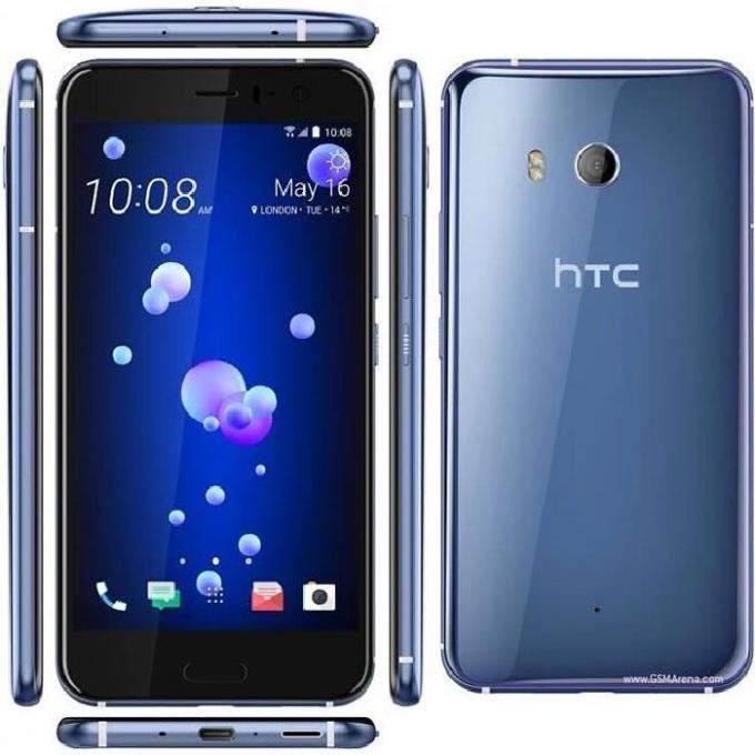 top 5 smartphone duoi 20 trieu dong dang mua nhat dip cuoi nam 2017 hinh anh 4