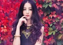 top 7 my nhan hoa ngu so huu sac dep nghieng nuoc nghieng thanh thumb