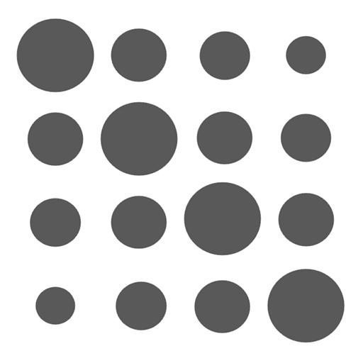 Bruxelles Pixels