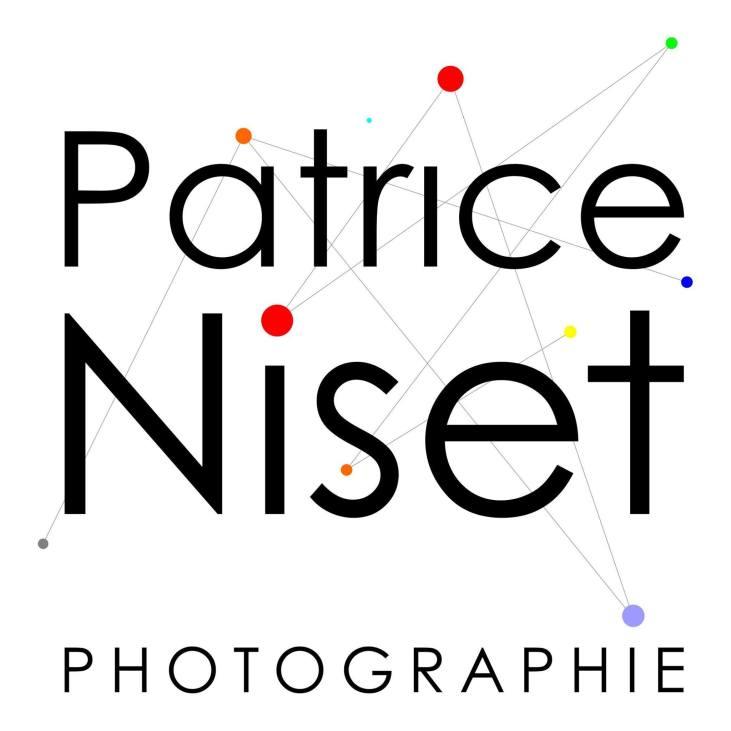Patrice Niset
