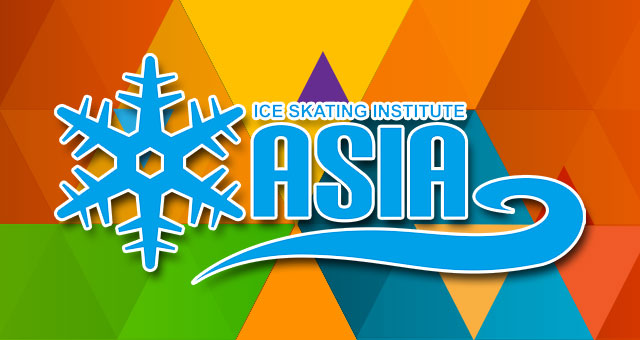 bx-rink-2015-isi-competition-schedule