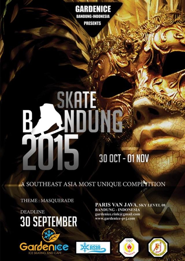 Poster-Skate-Bandung-2015-(Resize)