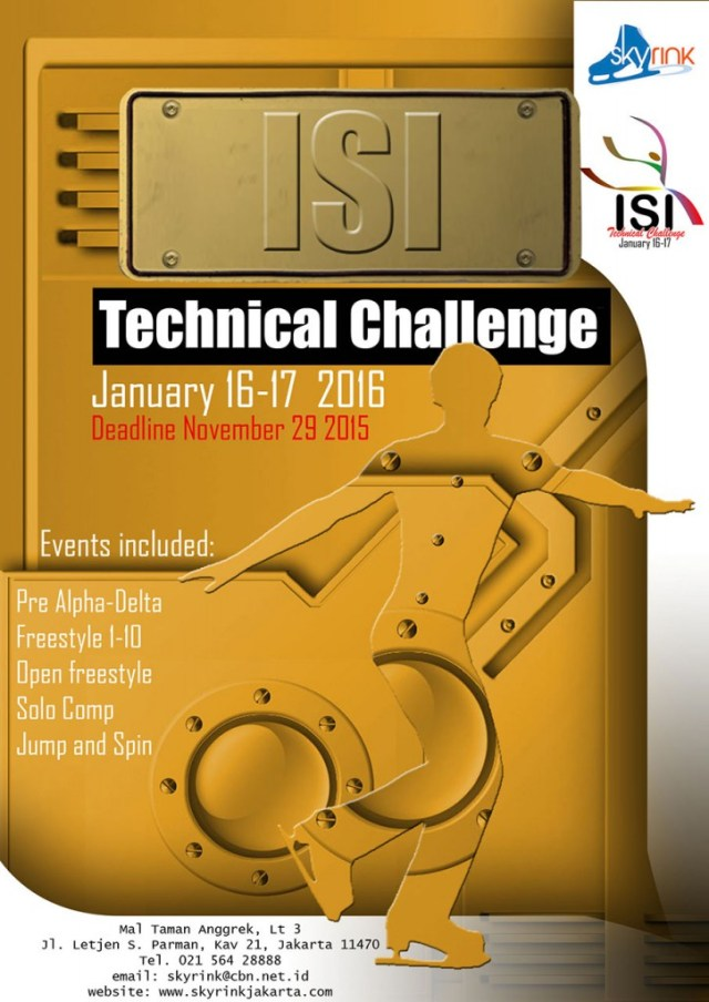 poster-isi-technical-challenge-2015-sky-rink-jakarta
