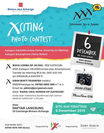 XXX-BX-RINK-Poster-IG-Photo-Contest