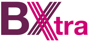 BXtra logo