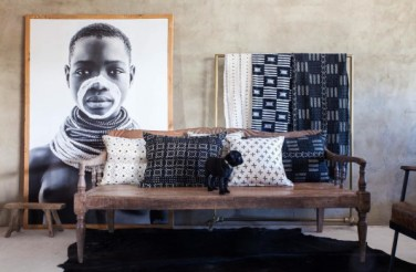 by-aida -welcome to jozi 01
