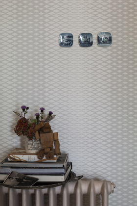 wc_wallpaper_lattice