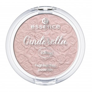 ess_cinderella highlighter powder.jpg