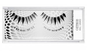 Doll's Collection Doll Lashes