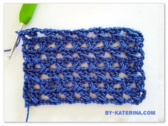 cross stitch version 2