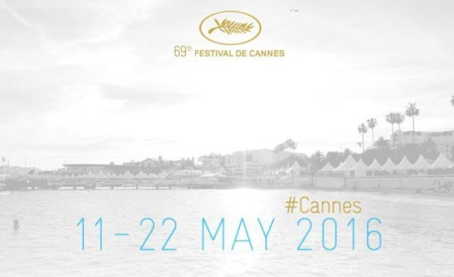 festival-cannes-710x434