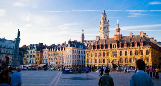54249_1_lille-grand-place