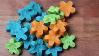 How To Make Wax Melts From Your Bath and Body Works Candles