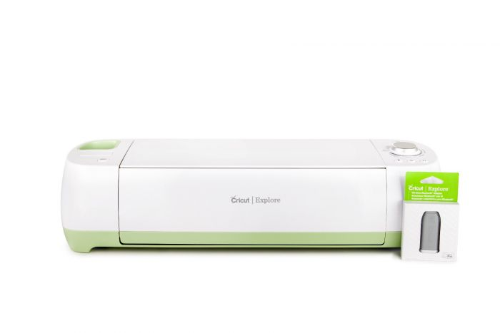 If you are an owner of a Cricut you migIf you are an owner of a Cricut Machine whether its the Cricut Explore to the Cricut maker you might be looking for the best Must Have Cricut accessories. #cricut #cricutmade #cricutexplore #cricutprojects #cricutcrafts ht be looking for the best Cricut accessories to buy! I have created a list below to share all the awesome accessories you can buy to make your Cricut even more spectacular. #cricut #cricutdesignspace #cricutaccessories