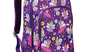 LONECONE Kids' Preschool and Kindergarten Backpack for Boys and Girls