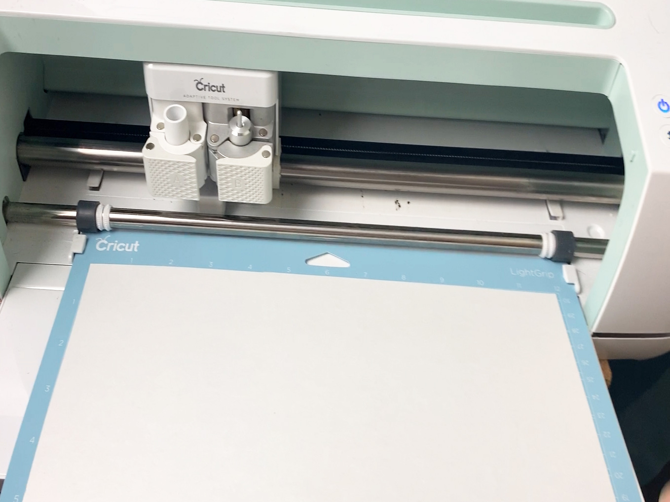Choosing The Right Heat Press And Cricut Machine For Your