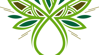 Tiki Biosciences CBD Health Supplements