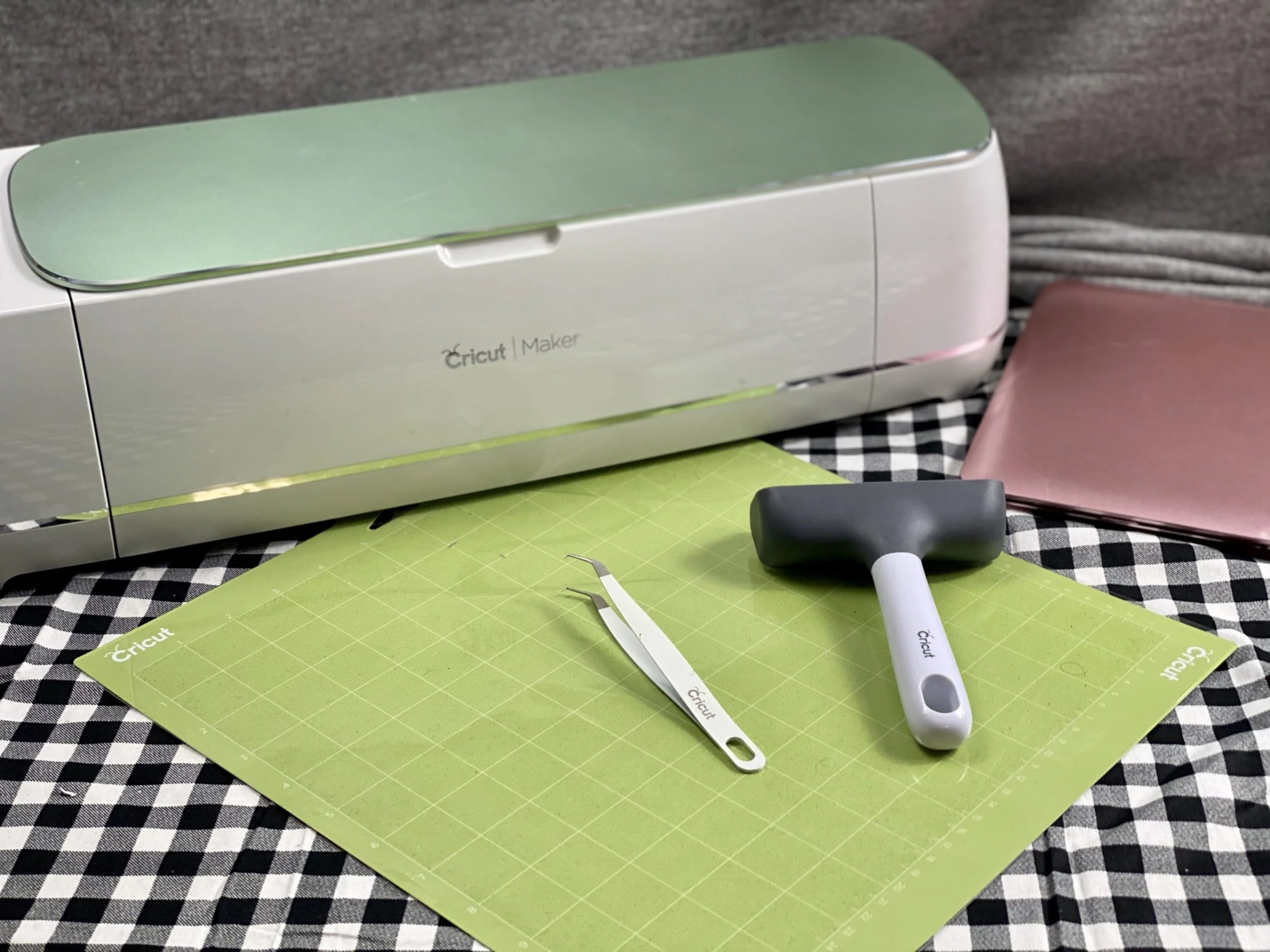 Can I Make Money With My Cricut? 18 Projects That Say Yes!