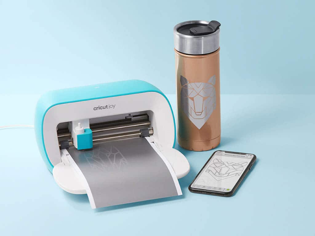 Cricut Joy|What I Need To Know About This Cute Little Machine