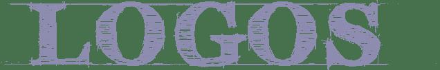 ByS logos