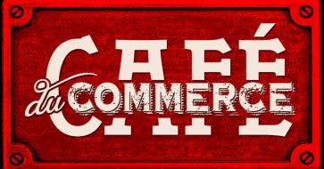 bys-logo-cafe-du-commerce