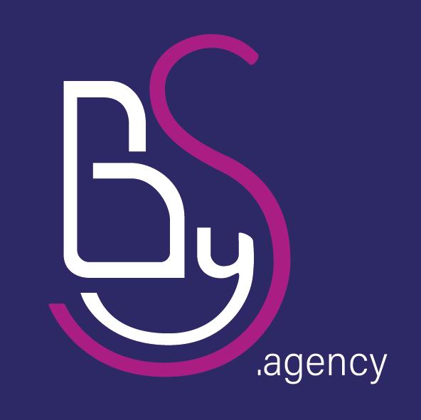 BYS - Logo-F-web-14