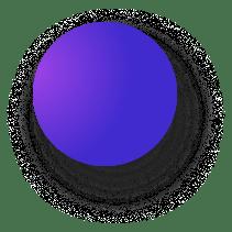 ellispe-violette