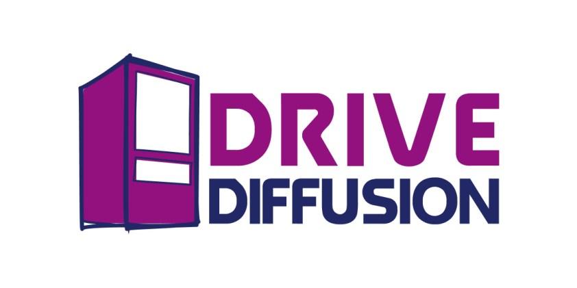 Logo Distributeurs